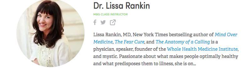 Modern Medicine: Killing You or Saving Your Life?