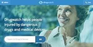 links_drugwatch